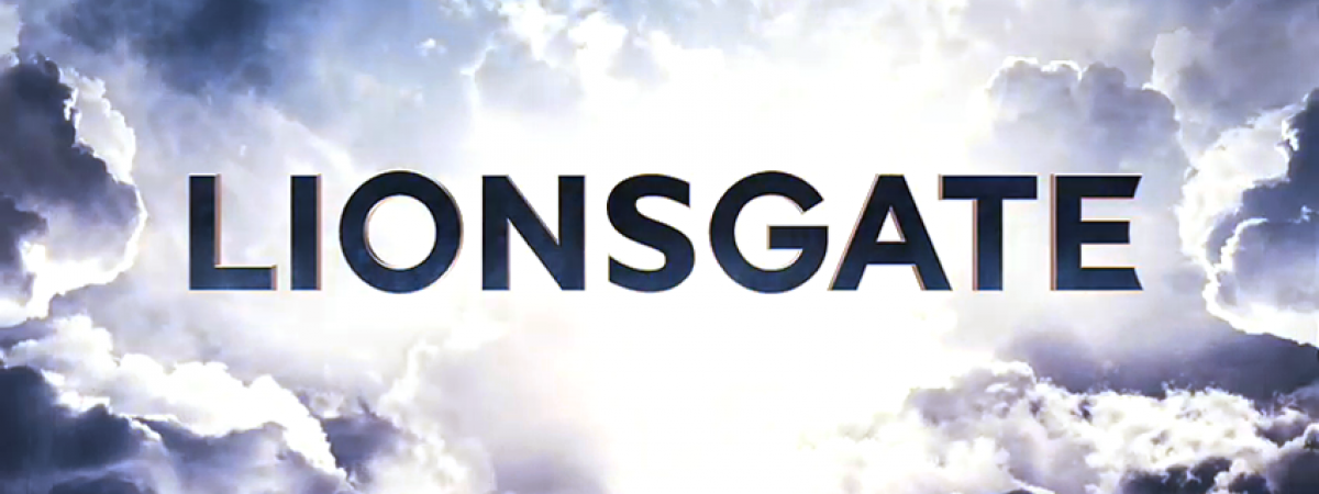 Lionsgate Launches UK Television Production Shingle, Primal Media