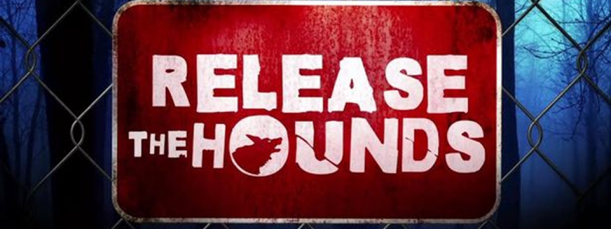 'Release The Hounds' Season 3 Picked Up By ITV