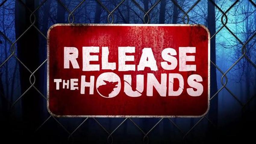 releasethehounds-img