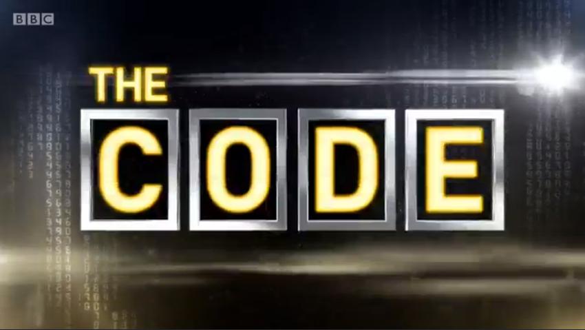 thecode-img