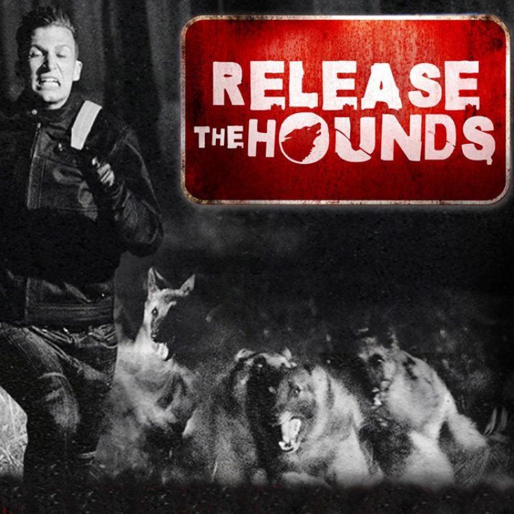 releasethehounds-featured