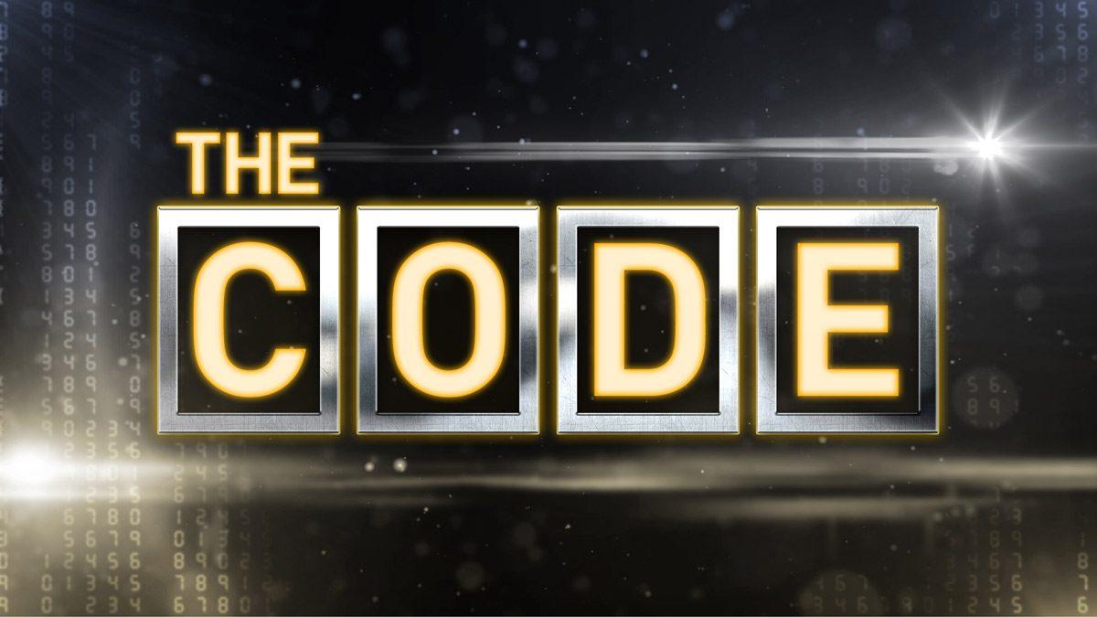 hd-code-img