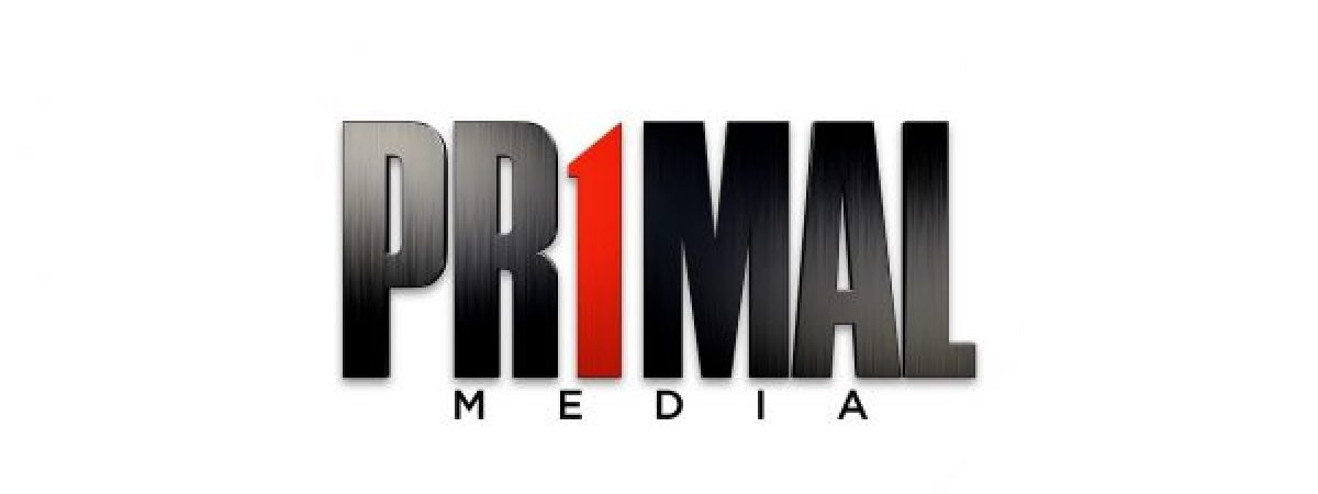 Primal Media Wins Major ITV Entertainment Series