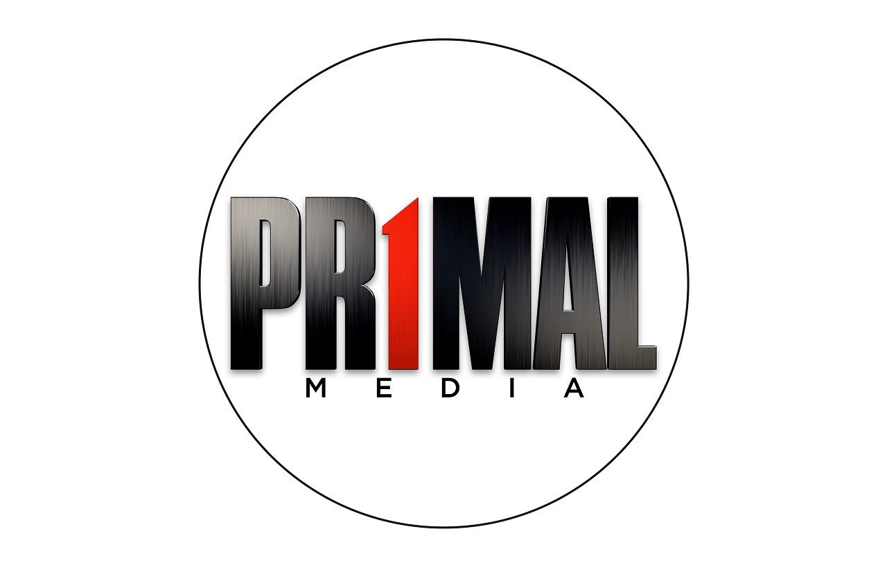 primal_media_a3-for-news-slider