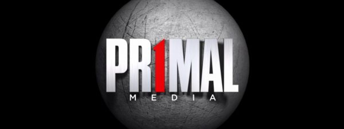 Primal Media Hires Head of Factual