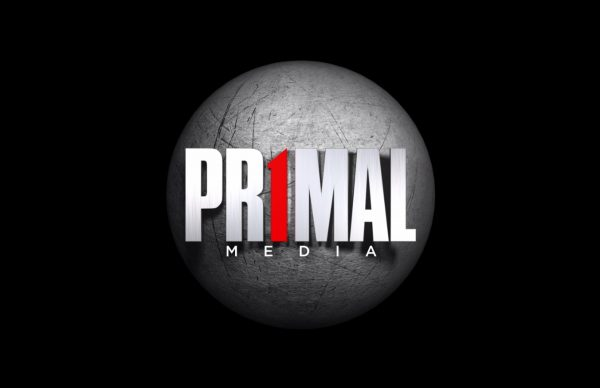 primal-video-still-for-news-slider