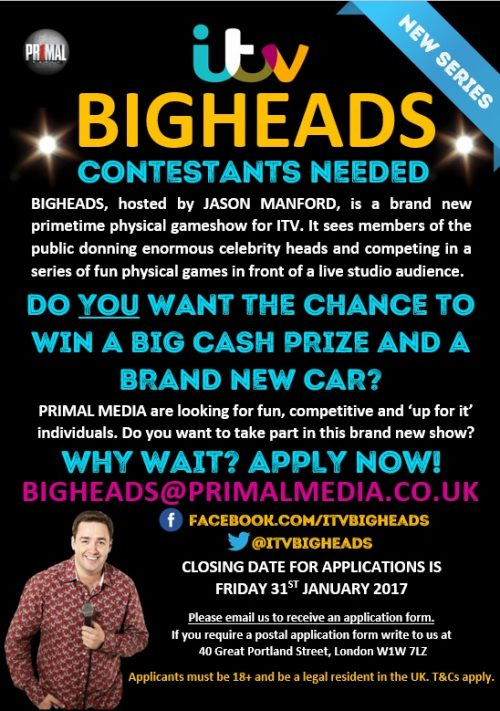 bigheads-flyer-v1-email-address