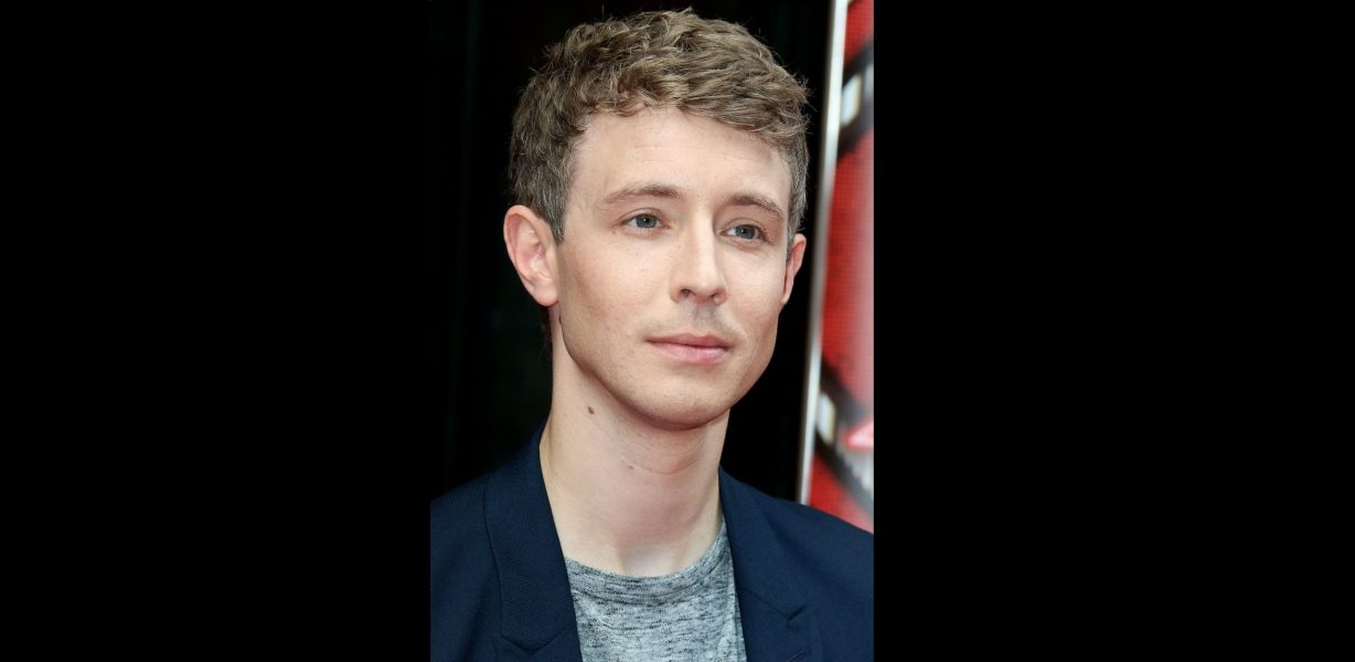Matt Edmondson - Copy