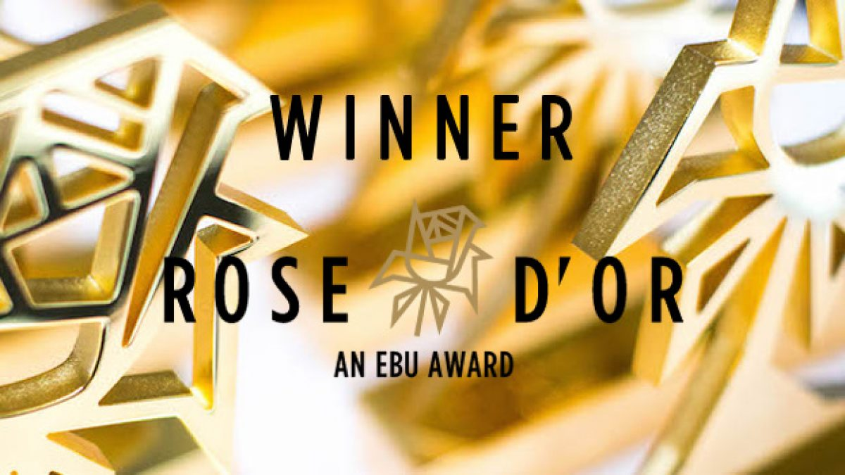 rosedor-winner