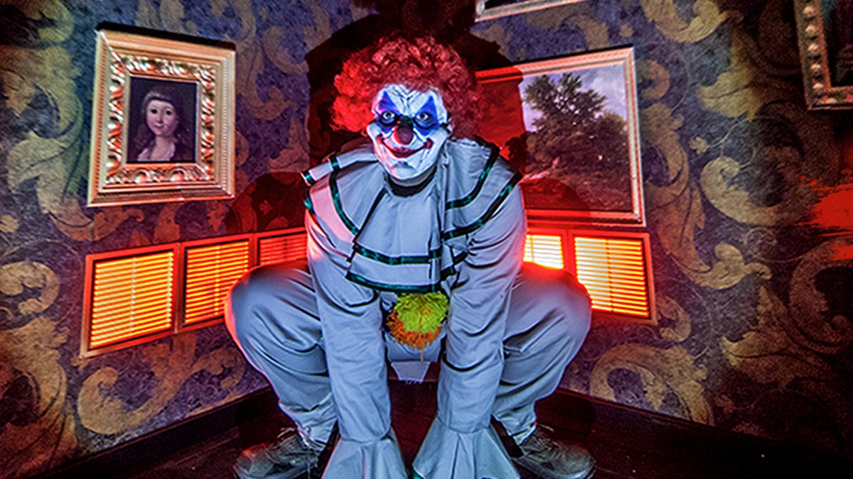 TWITTER_BANNER_CLOWN_NOTEXT