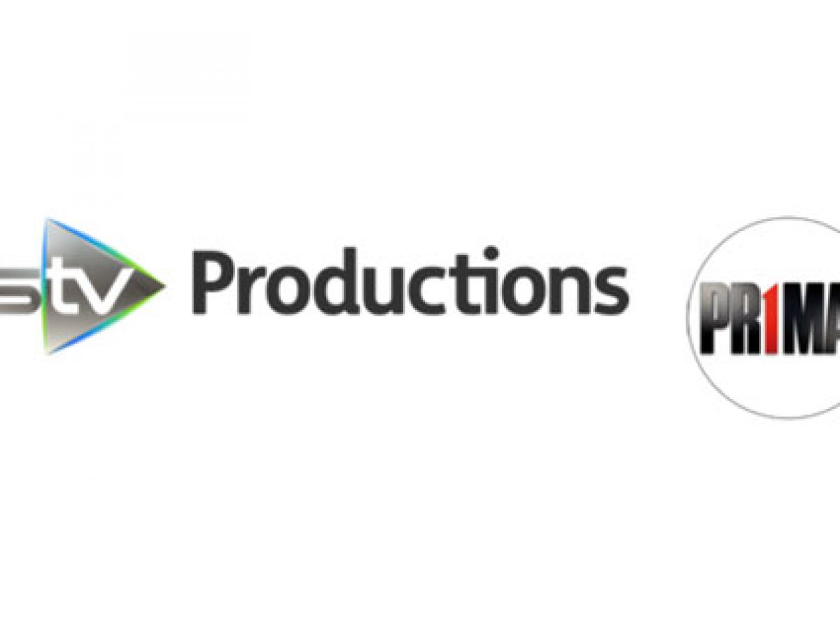 STV Productions acquires majority stake in award winning unscripted producer Primal Media
