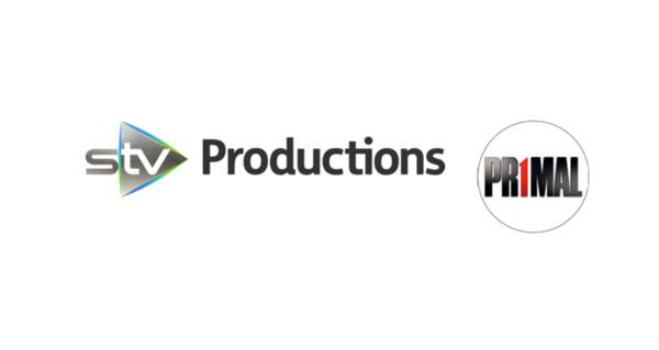 STV-PrimalMedia-219