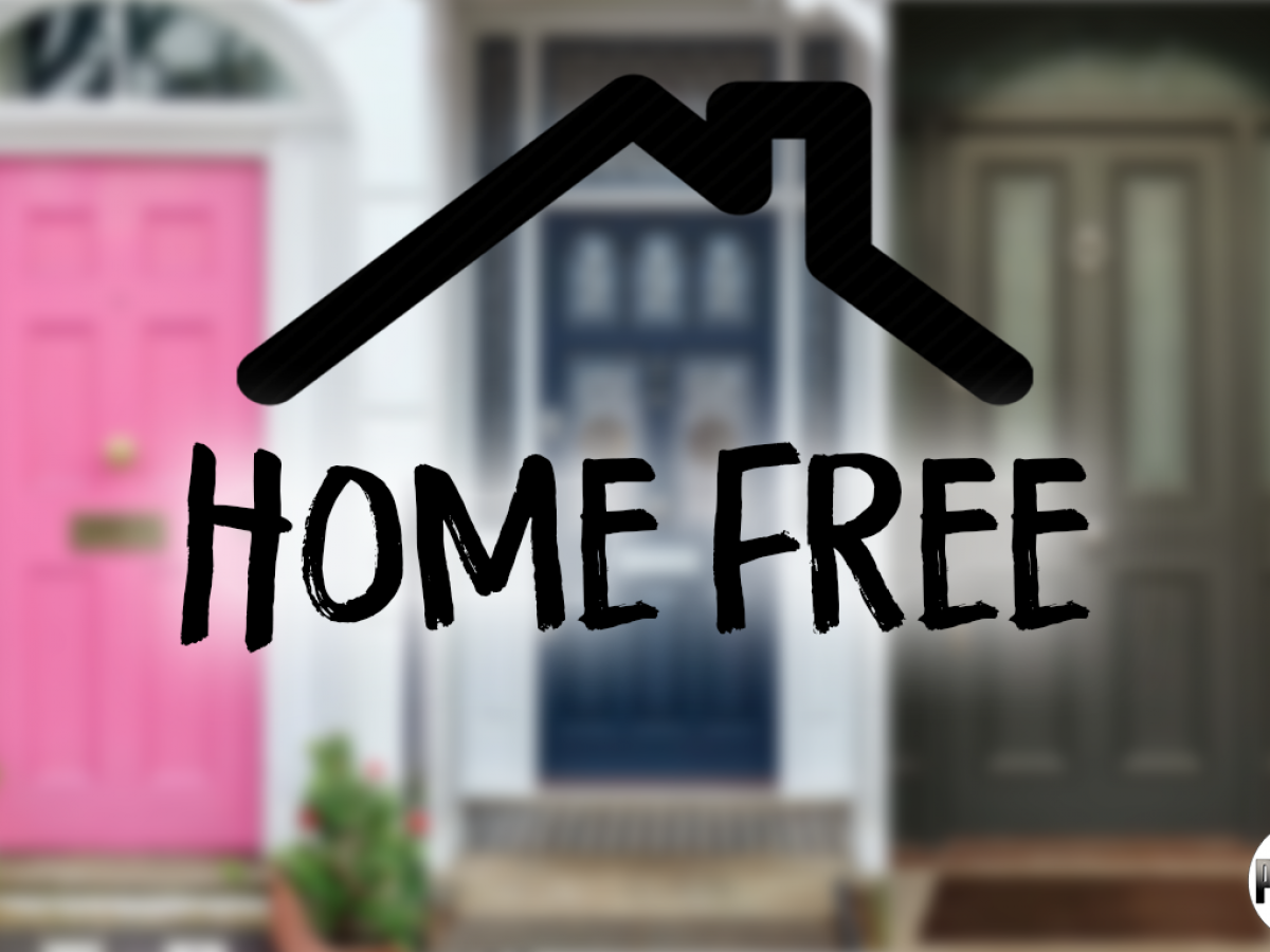 Channel 4 commissions Home Free from Primal Media