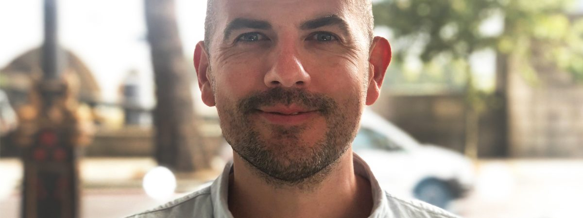 Primal Media Hires Ben Riley as Head of Development