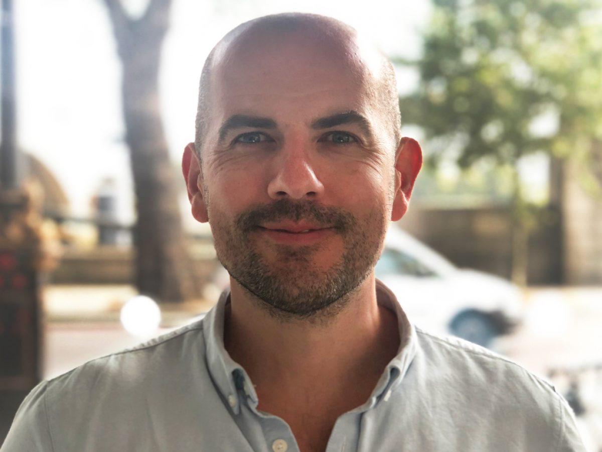Primal Media Hires Ben Riley as Head of Development