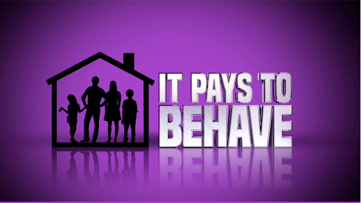It Pays to Behave