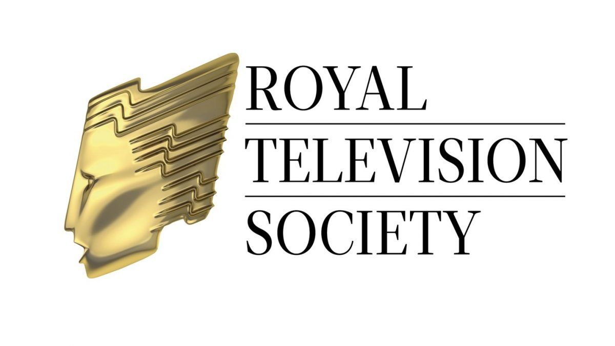 Winner of the RTS Award for Best Entertainment Show
