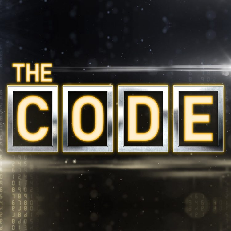 thecode-featured