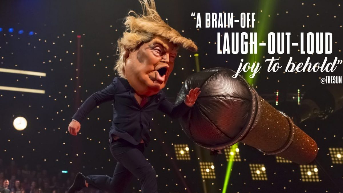 BIGHEADS_SOCIAL_QUOTE_TRUMP