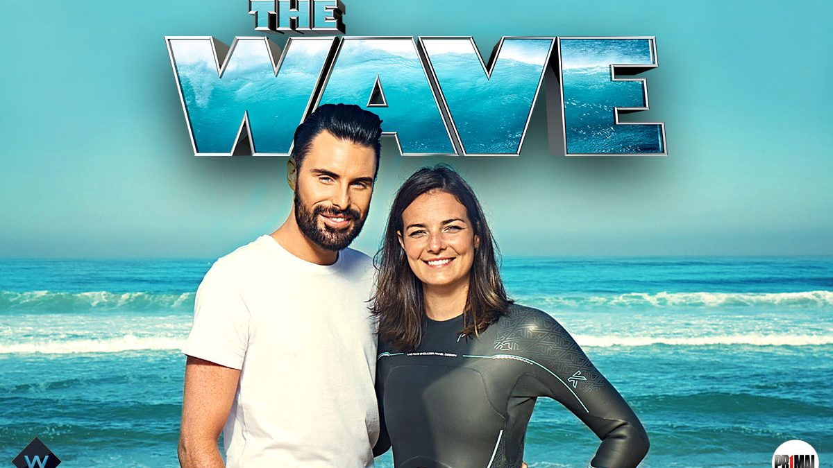 Wave Show Main Image_with logo